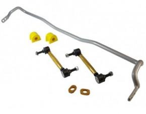 "WHITELINE Stabilisator ""Front Sway bar"" Toyota GT86 & Subaru BRZ"