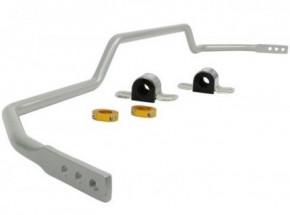 WHITELINE Stabilisator HA Toyota Celica T18 / T20