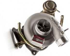 "COBB Tuning ""TD05H-20G-8 Turbolader für Subaru Impreza WRX STi 08-14"