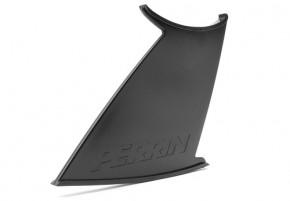 "PERRIN ""Wing Stabilizer"" für Subaru Impreza 2011-14 STI Sedan"