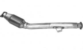 BASTUCK Sport-Katalysator für Toyota GT86 & Subaru BRZ