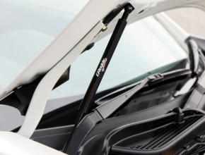GReddy Carbon Haubenlifter für Toyota GT86 & Subaru BRZ