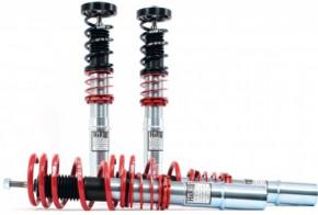 H&R Gewindefahrwerk für Toyota Supra MKIV