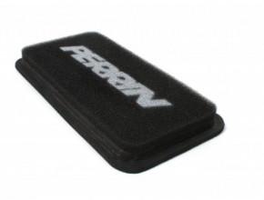 PERRIN PERFORMANCE Sport-Luftfilter für Toyota GT86 & Subaru BRZ
