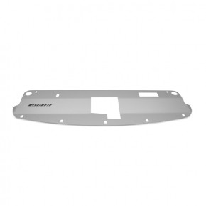 "Mishimoto ""Matte Finish"" Air Diversion Plate Honda S2000"