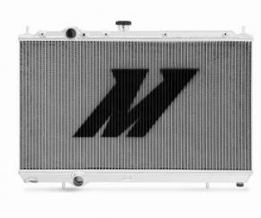 MISHIMOTO Kühler Mitsubishi Lancer Evolution 4/5/6