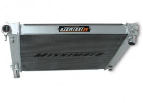 Mishimoto Kühler für Nissan 300ZX TT