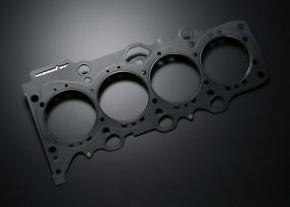 Monster Sport Zylinderkopfdichtung für Suzuki Swift Sport