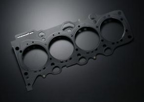 """Monster Sport  Zylinderkopfdichtung """"1,4mm"""" für Suzuki Swift 1,6 Sport"""