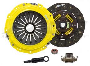ACT SB10-XTSS Kupplungskit für Subaru Impreza WRX STi