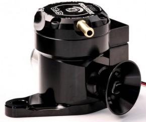 """GFB """"Deceptor Pro II"""" BlowOff Ventil für Mazda 3 / 6 MPS & Nissan Skyline R32/R33/R34"""