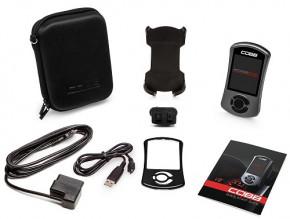 """COBB Tuning """"Accessport V3"""" für Mazda 3 / 6 MPS"""