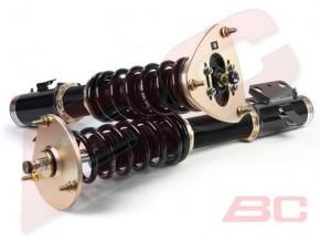 """BC Racing """"BR-RH"""" Gewindefahrwerk für Subaru Impreza"""