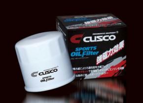 CUSCO Ölfilter