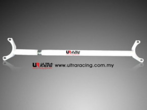 UltraRacing 2-Point Rear Upper Strutbar Mazda RX-8