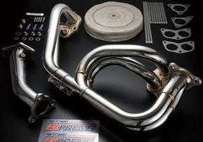 "TOMEI ""Expreme Equal Exhaust Manifold"" für Subaru Impreza WRX 2008-2014 / STI 2004-2018"