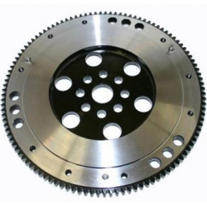 COMPETITION CLUTCH Schwungscheibe / Lightweight Flywheel Subaru Impreza WRX 98-05