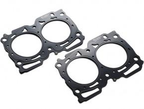 TOMEI 1,5mm Kopfdichtung für Subaru EJ255 06-14 WRX und EJ257 WRX STI 04+