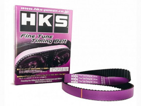 HKS Fine Tune Timing Belt Zahnriemen Mitsubishi Lancer Evolution 7-9