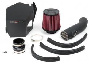 "GRIMMSPEED ""Cold Air Intake Kit"" für Subaru Impreza WRX / STi 08-2014"