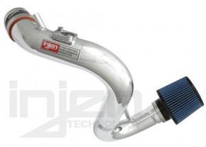 INJEN Cold Air Intake System w/ MR Technology für Mazda 3 MPS 06-