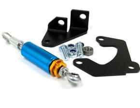 TEGIWA Motordämpfer Kit für Honda Civic Type R EP3